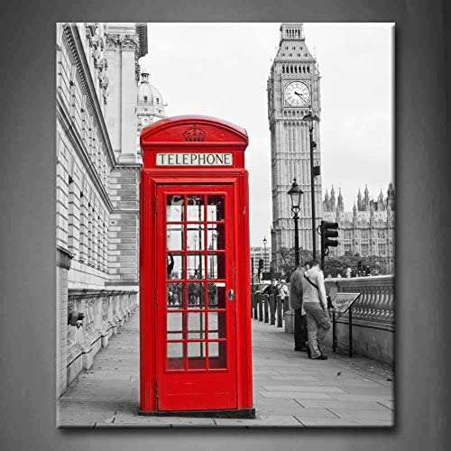 Oldskool London Radio