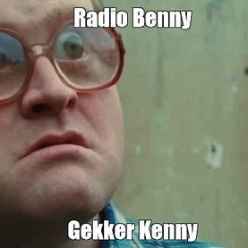Radio Benny