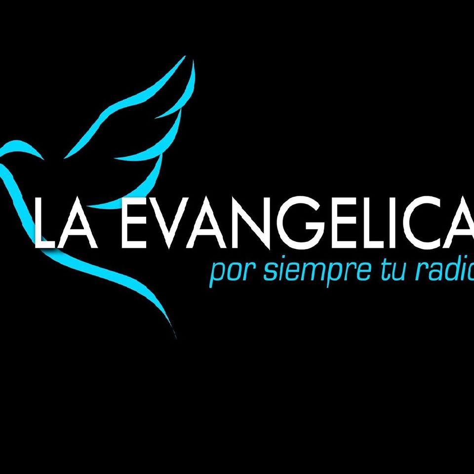 Radio La Evangelica