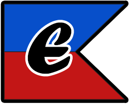 EurotopiaLive