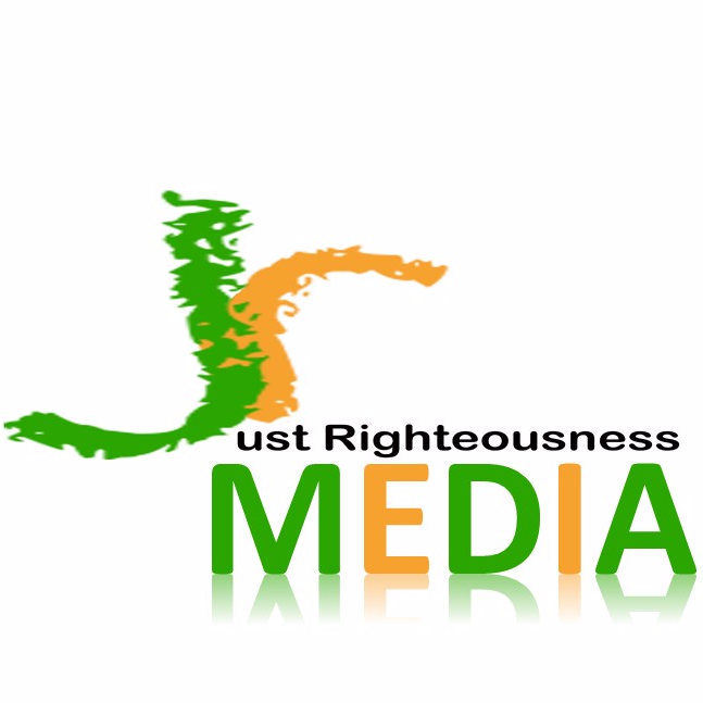 Just Righteousness Media