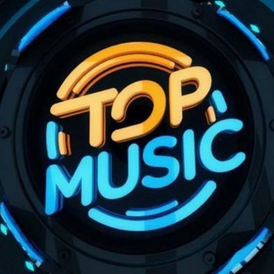 TopMus02 FM