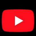 You Tube Music