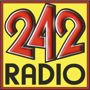 242 Radio Just for You