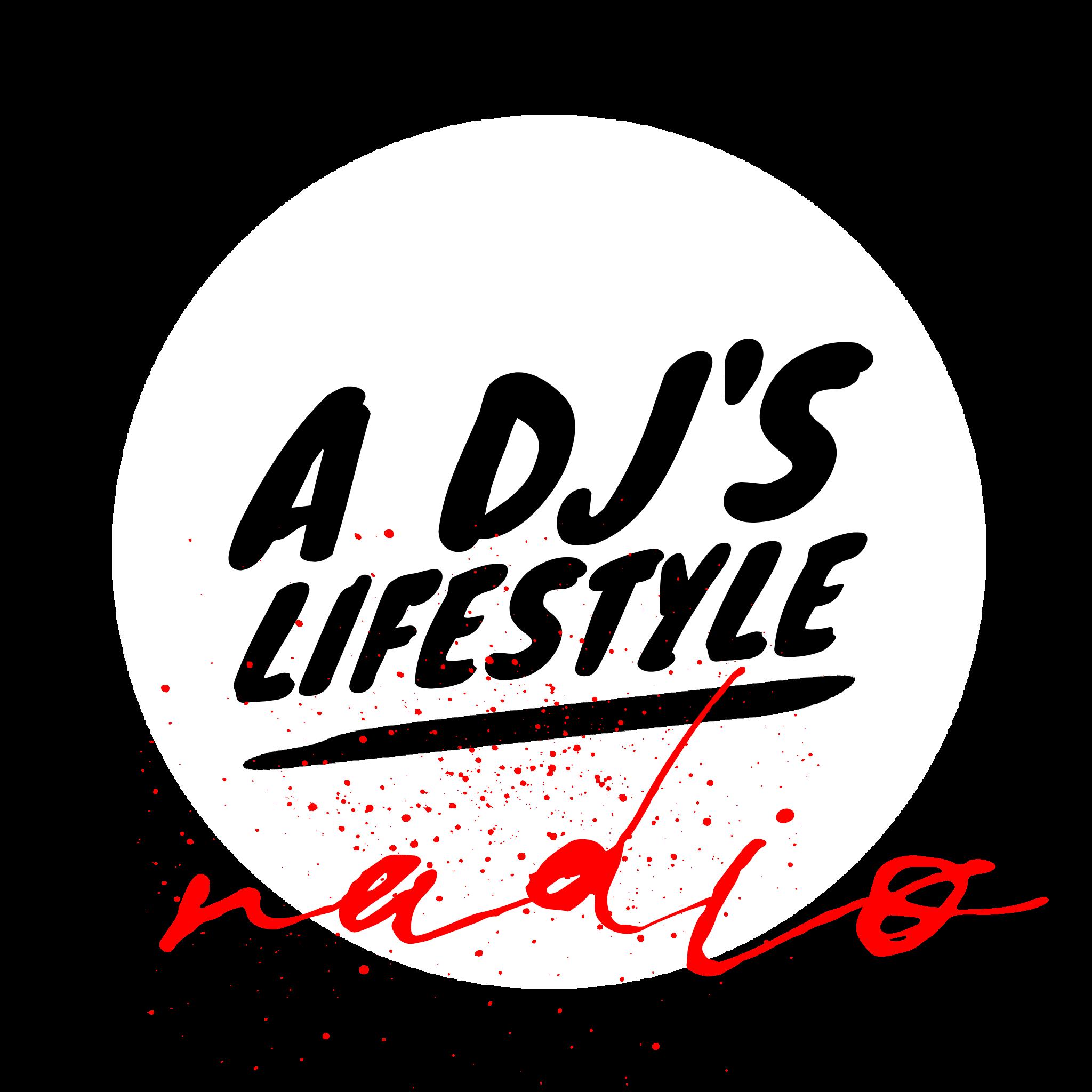 ADL RADIO (KDJL-DB) A DJ's Lifestyle Radio