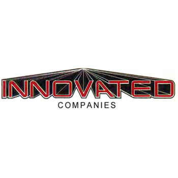 Innovated Companies - Radio Station