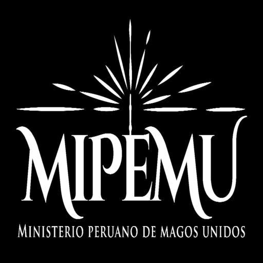 Mipemu - Ministerio Peruano de Magos Unidos