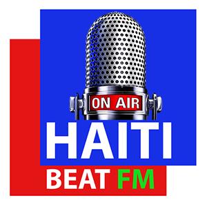 Haiti Beat FM