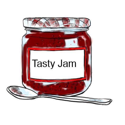 Tasty Jams Radio