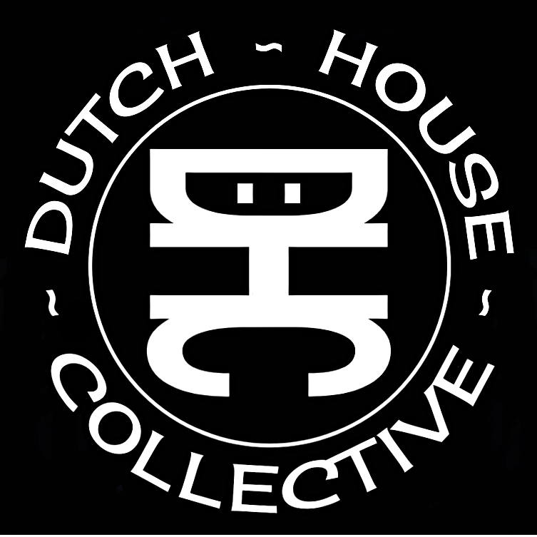 Dutch House Collective