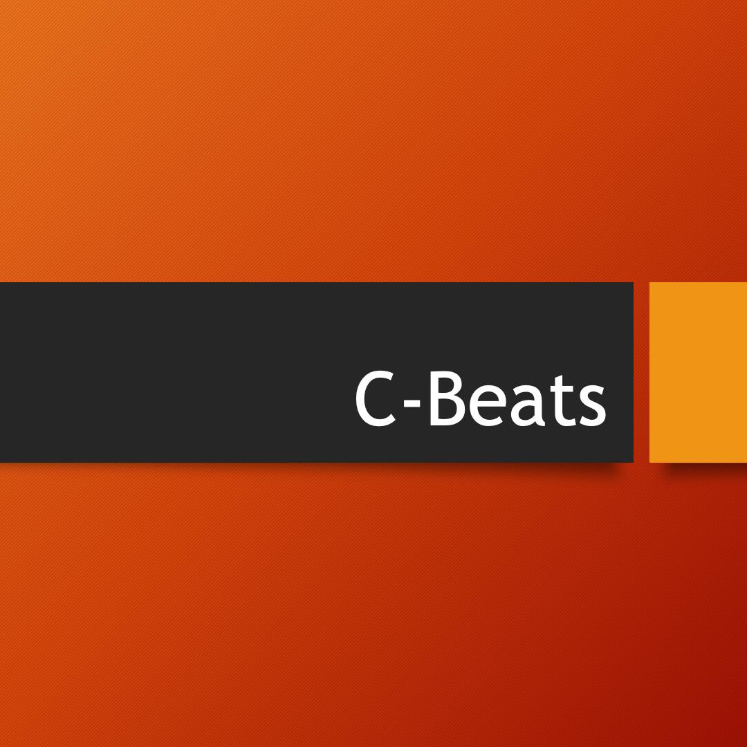 C-Beats