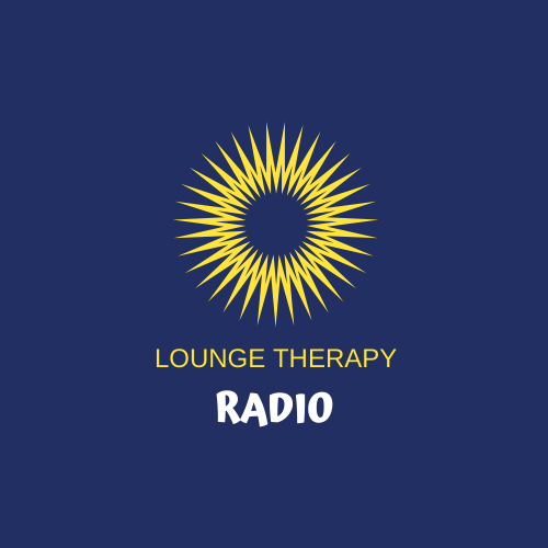 Lounge Therapy Radio