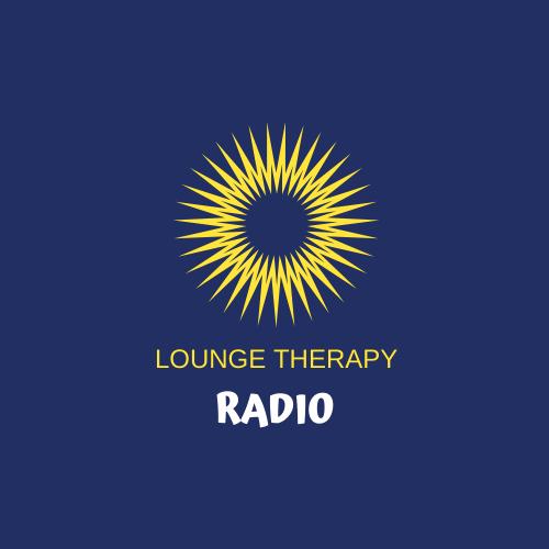 Lounge Therapy Radio