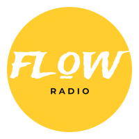 Flow RAdio HQ