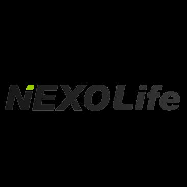 Nexolife