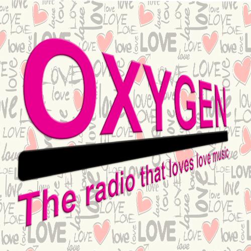 Radio Oxygen