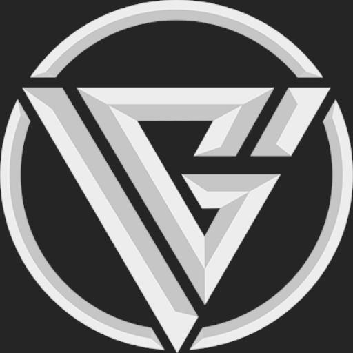 Venom Gaming Radio