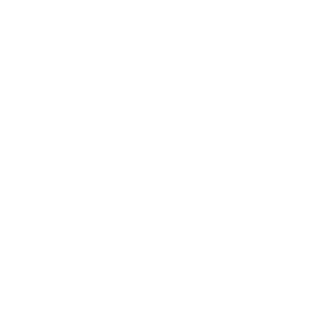 Psy Sundays - bad_influence_