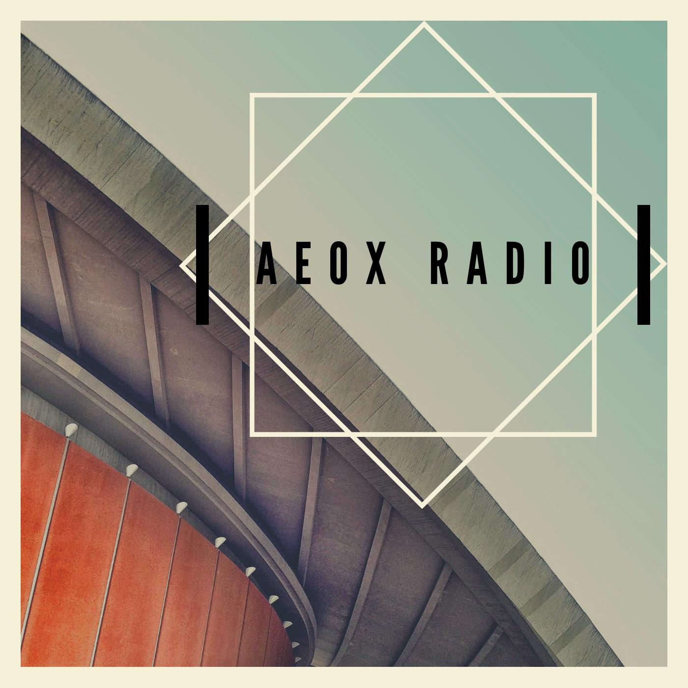 AEOX RADIO