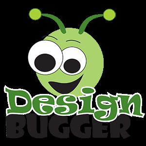 DesignBugger
