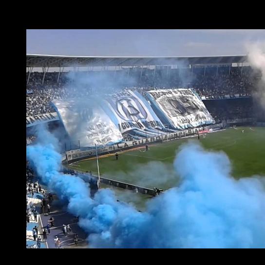 Argentina_RP