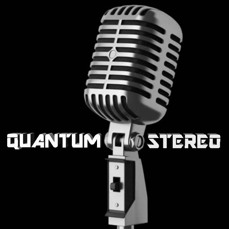 Quantum Stereo Radio