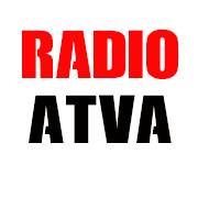 Radio Arma di Taggia & Valle Argentina