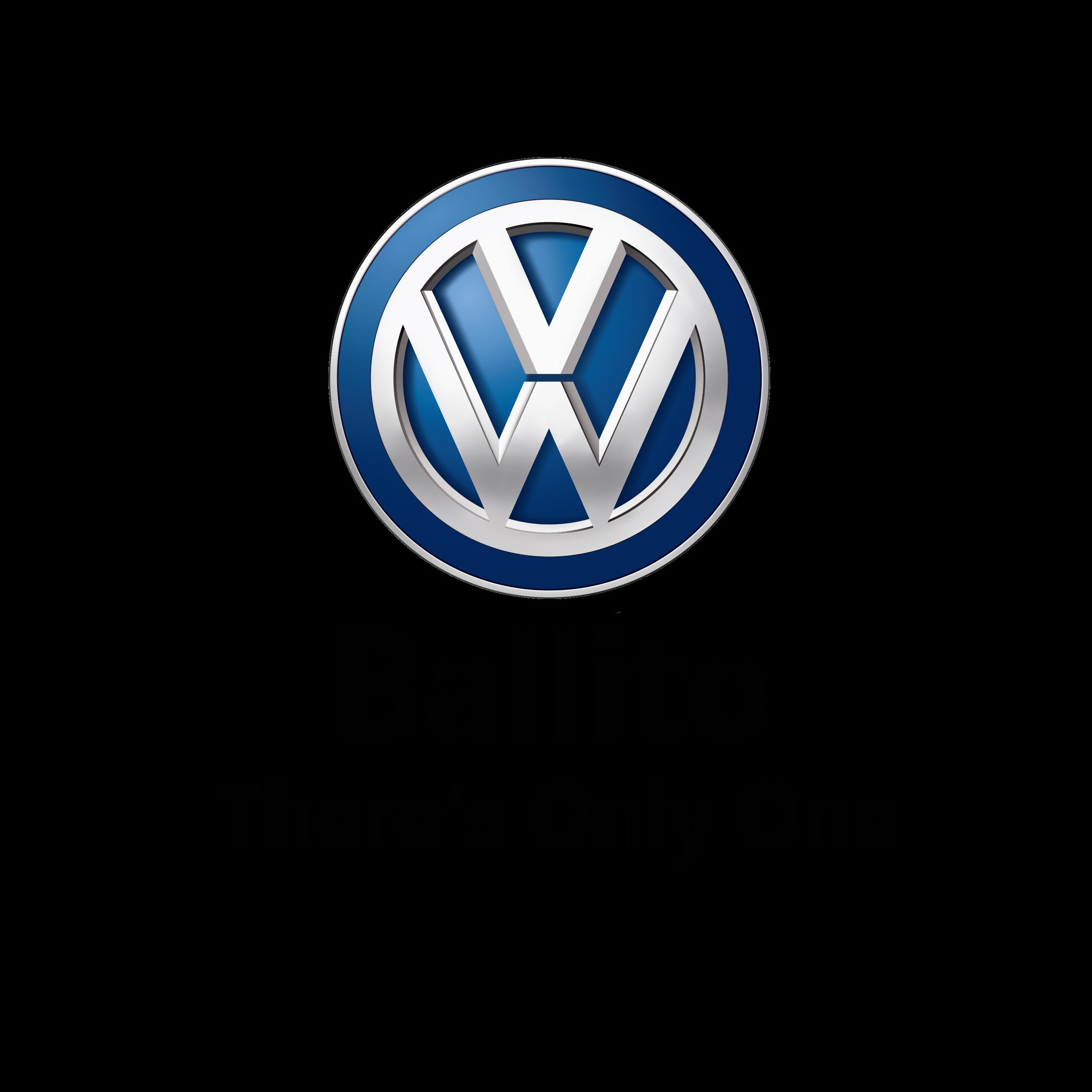 VW BALLITO