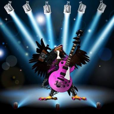 Rock Chicks Radio