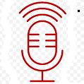 Stevandrada Radio
