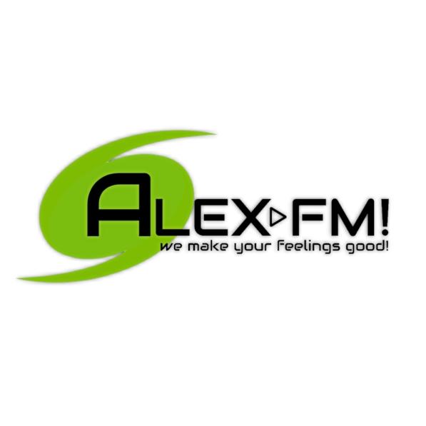 RADIO ALEX FM