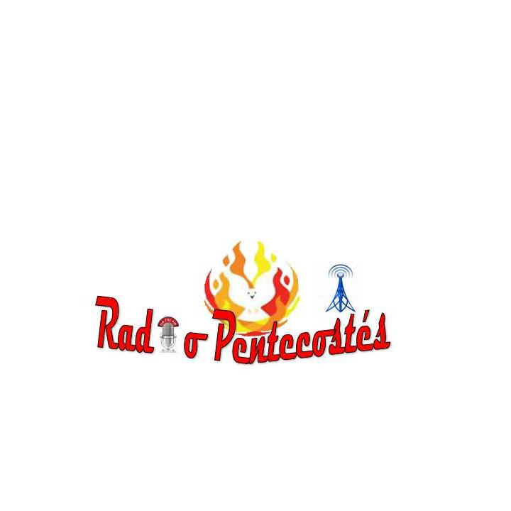 Radio pentecostes usa