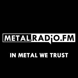 Metal.Radio.FM