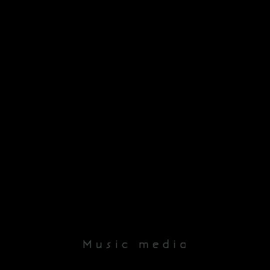 Wide Open FM