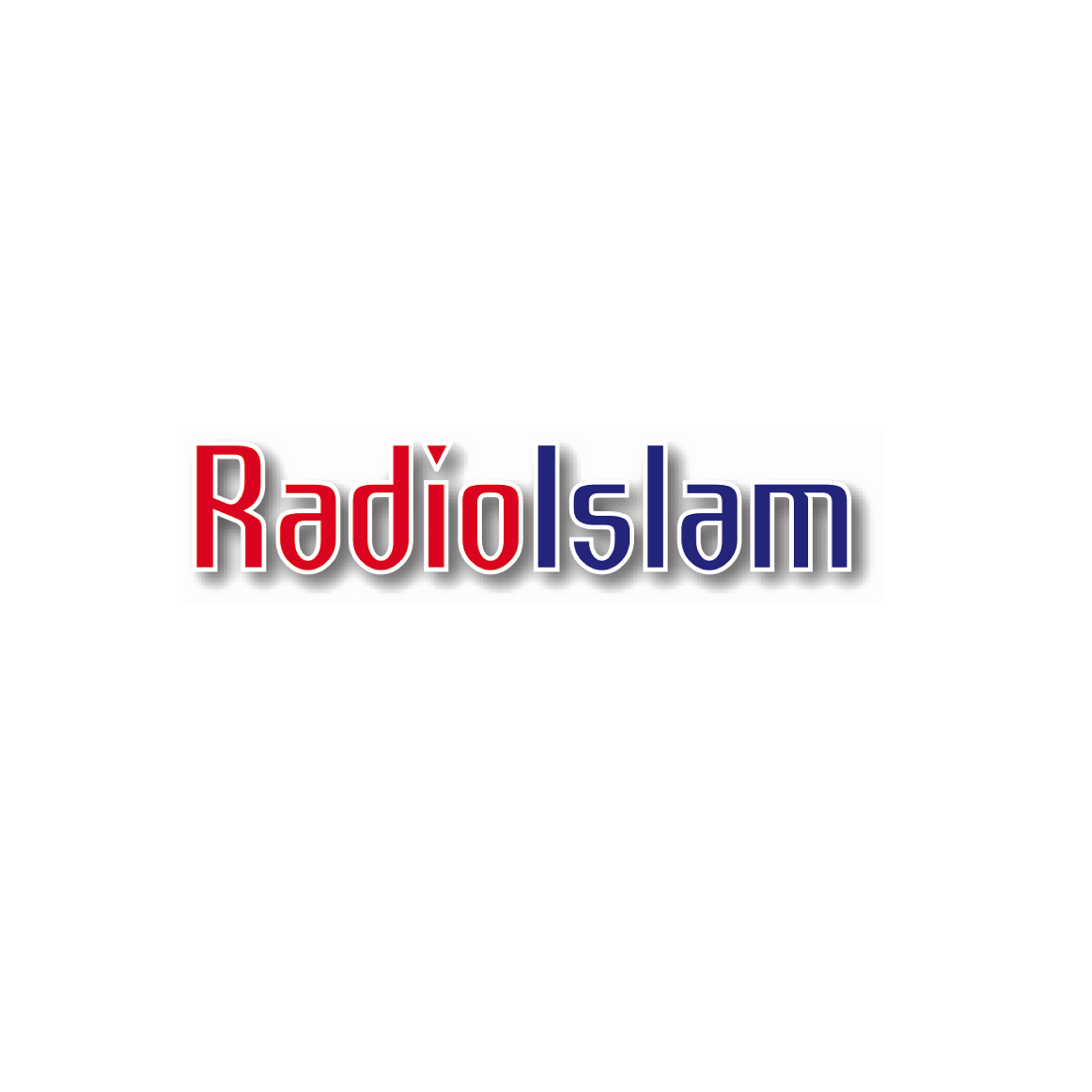 Radio Islam USA