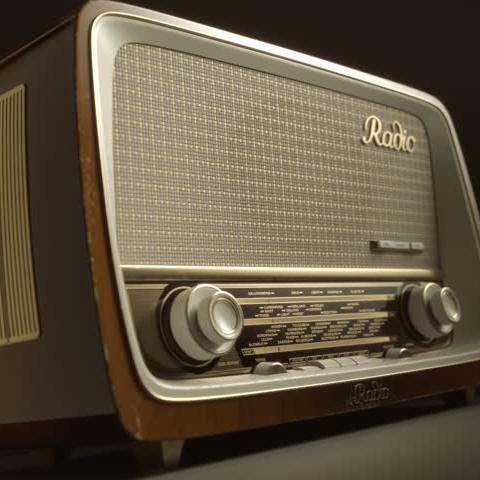 Radio Chaska