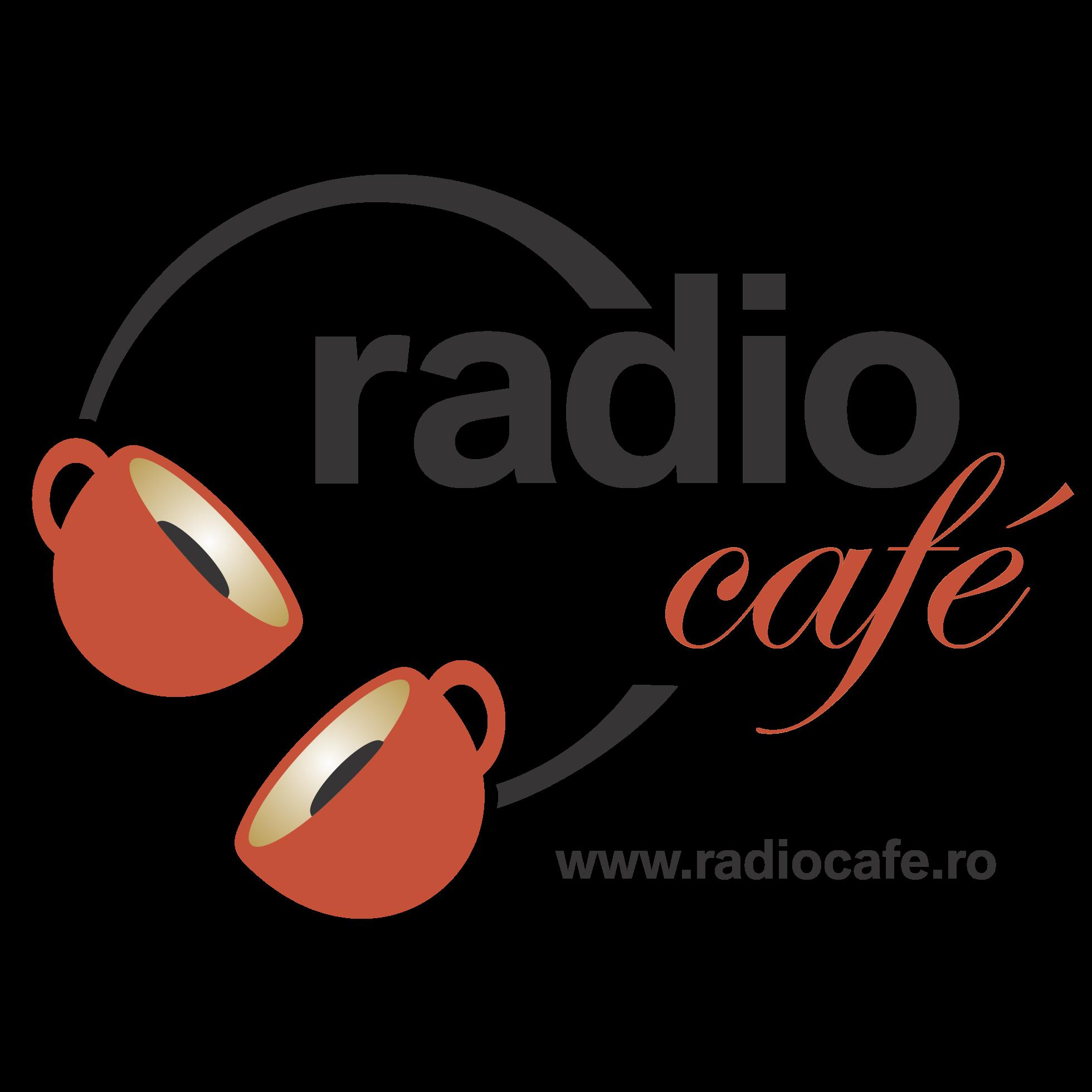 Cafe Romania