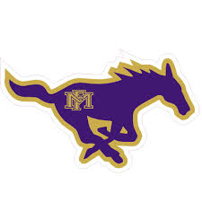 Marble Falls HS