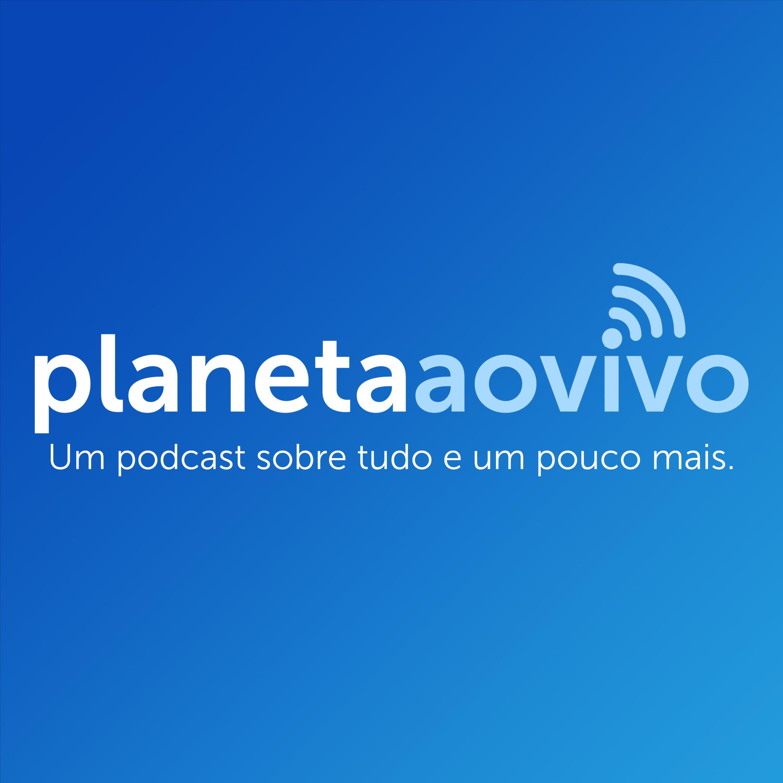 Radio Planeta Ao Vivo