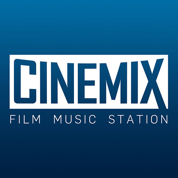 CINEMIX-Radio
