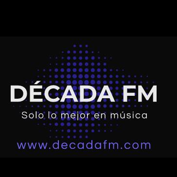 DECÁDA FM