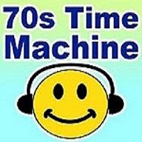 WALL Land's 70s Airchecks Time Machine