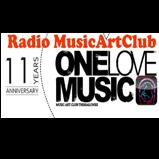 MusicArtclub Thessaloniki Athens Greece