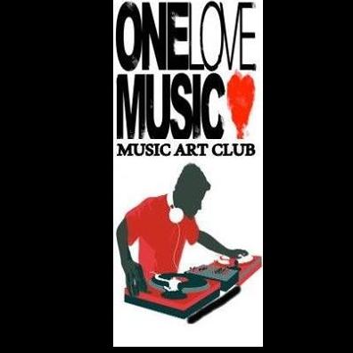 Radio MusicArtclub Thessaloniki