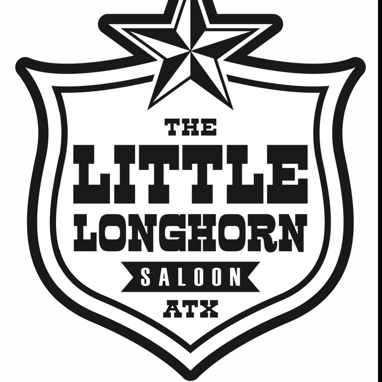 The Little Longhorn Saloon
