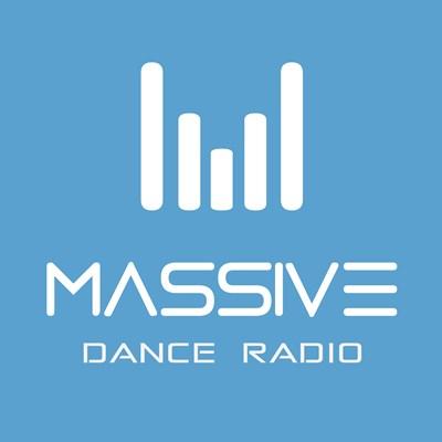 MassiveRadio