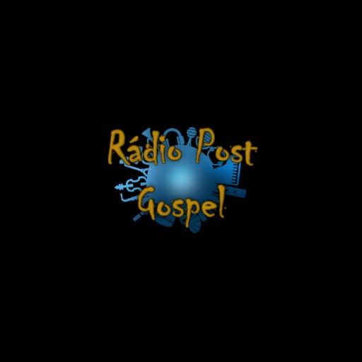 Post Gospel