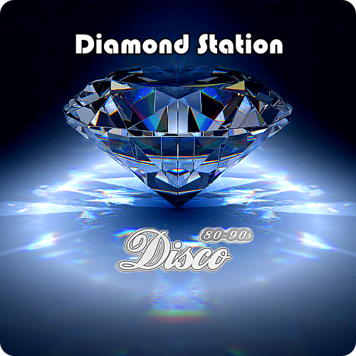 Diamond Station