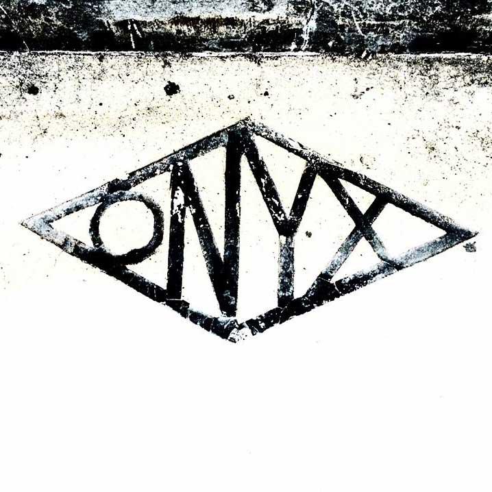 NYXO RADIO