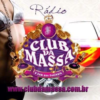 Club da Massa